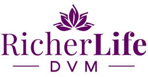 Richer Life DVM